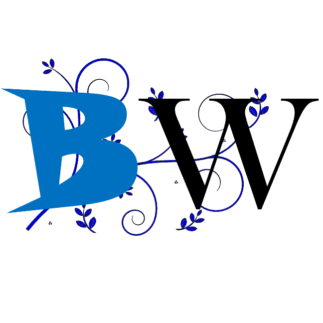 BW Bookkeeping logo