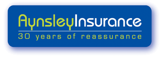 Our trusted insurance partner